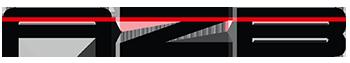 Autozentrum Bensheim Logo